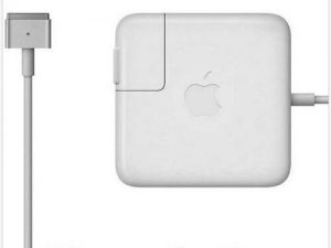 Adaptador Magsafe 45W Macbook Air