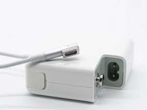 Cargador adaptador macbook Air 45 w 11″ 13″ A1369 A1370 A1374