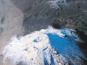 Libro Volcanes De Colombia