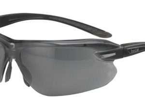 Gafas de seguridad Bollé® Iri-s