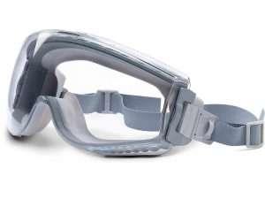 Gafas Uvex De Seguridad