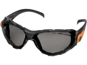 Gafas De Seguridad, Lentes Oscuros Elvex Go-specs