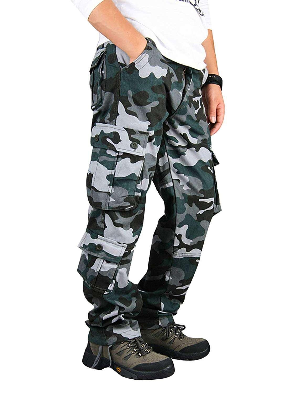 انا فخور بورما المشاعر Pantalones Para Trabajo Hombre Cabuildingbridges Org