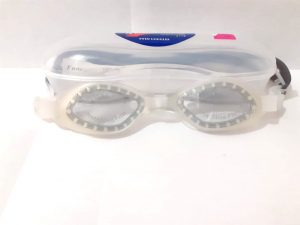 Gafas natación niño antifog protección UV