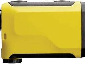Hipsómetro Nikon Forestry Pro ll