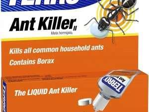 Mata hormigas líquido Terro T200-12
