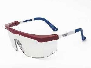 Gafas De Seguridad Steelpro