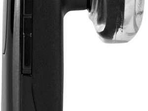 2mm Chequer placa Rueda Trasera Arco cuadrantes Polvo Negro-defender 110
