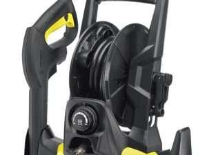 Hidrolavadora Karcher K4 Premium