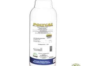 Polycal Fungicida agricola