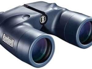 Binocular Busnhell Marine 7×50 mm