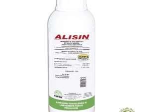 Insecticida biológico Alisin