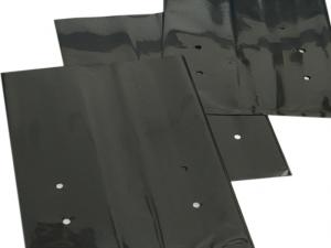 Bolsas Para Vivero Almácigos 10×15 Calibre 2  X 5000 Und