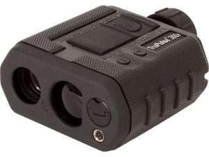 Telémetro / Hipsómetro TruPulse® 360R