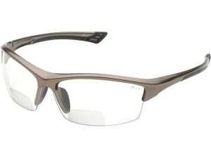 Gafas De Seguridad Bifocales Elvex Rx-350C 3.0