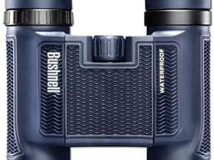 Binocular Bushnell 8x25mm H2O
