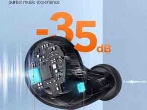 Auriculares Inalámbricos Taotronics Soundliberty 94 Anc