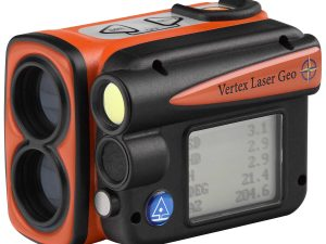 Hipsómetro Haglöf Vertex Laser Geo 360º
