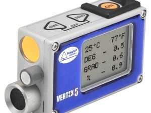 Hipsómetro Haglöf Vertex V  360 °